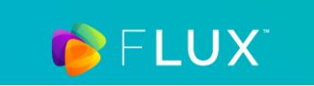 Flux - VIP Edition Download