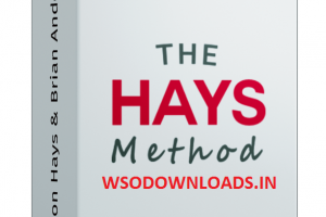 The Hays Method Download