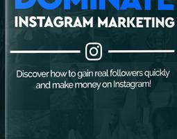 Ascend Viral – Dominate Instagram Marketing 2020 Download