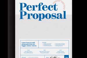 Ben Burns – The Perfect Proposal Download
