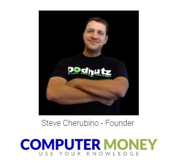 Computer Money Free Download
