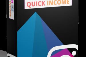 INSTA QUICK INCOME Download