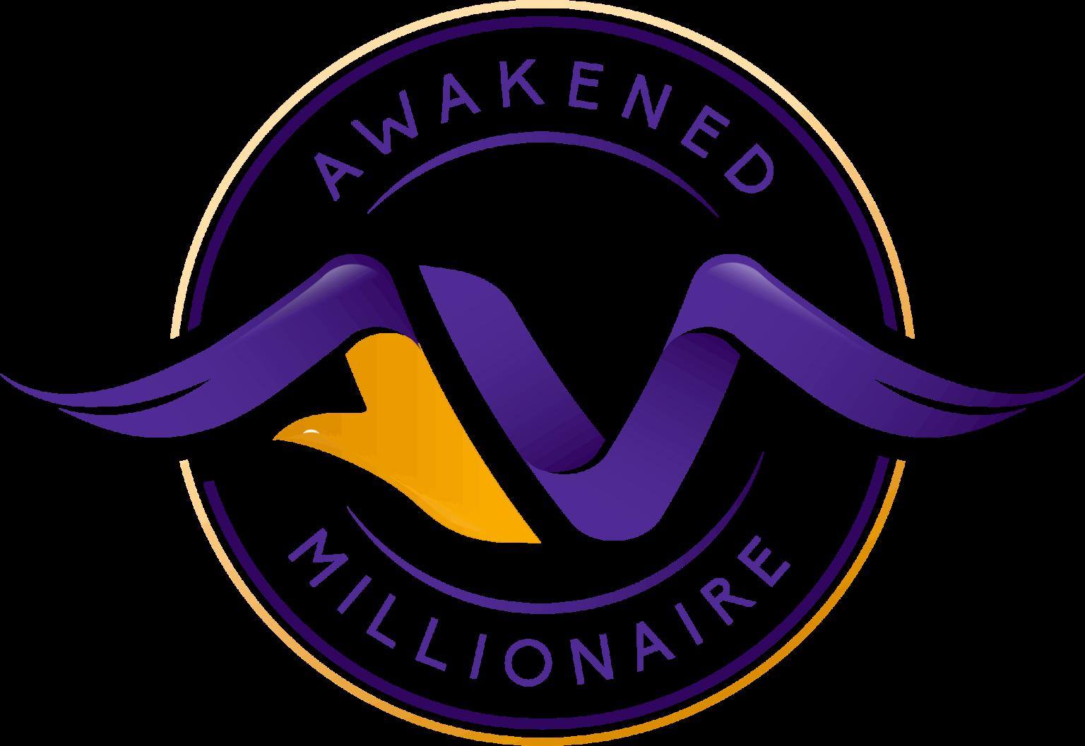 Joe Vitale - Awakened Millionaire Academy Download