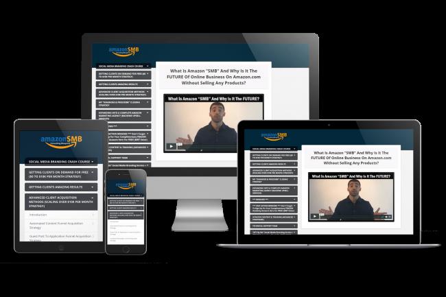Matt – GetSMB Clients Download