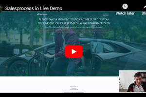 Nick Kozmin - SalesProcess.io Accelerator Download