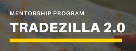 Tradezilla 2.0 - MarketCalls Download