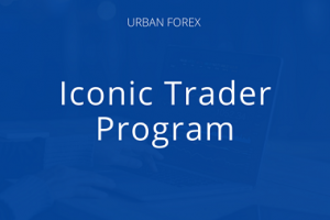 Urban Forex - Iconic Trader Program Download