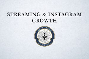 Ari Herstand and Lucidious – Streaming & Instagram Growth Download