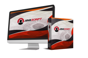 JavaScript Commission Bot Free Download