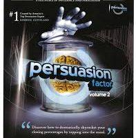 Kenrick Cleveland – Persuasion Factor Download