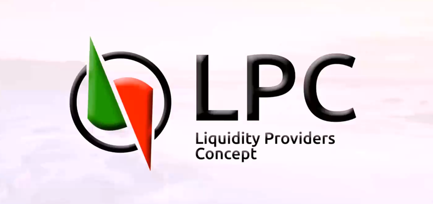 LPC System Download