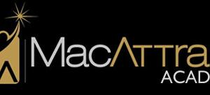 Mac Attram – Academy Download