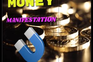 Money Manifestation Magnet Free Download