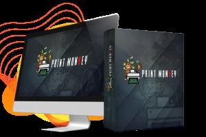 Print Monkey Platinum Free Download