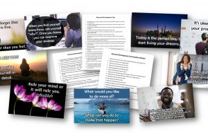 Social Media Boosters Free Download