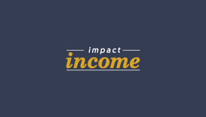 Trey Cockrum – Impact Income Download