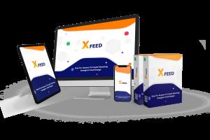 XFeed + OTO's Free Download
