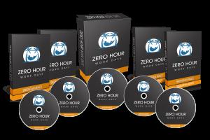 Zero Hour Work Days Free Download