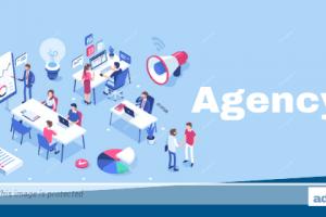 AdSkills – Agency Download