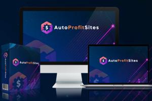 Auto Profit Sites Free Download
