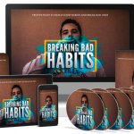 Breaking Bad Habits Free Download