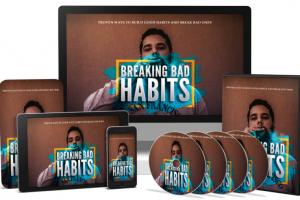 Breaking Bad Habits Free Download