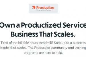 Brian Casel – Productize 2020 Download