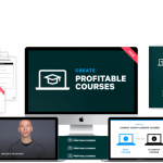 Brian Dean – Create Profitable Courses Download