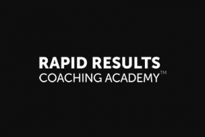 Christian Mickelsen – Rapid Results Coaching Academy Download