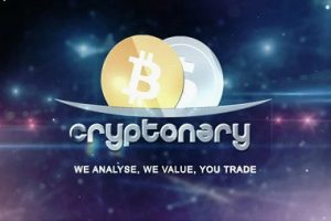 Cryptonary Cryptocurrency Course Download