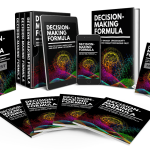 Decision Making Formula Free Download