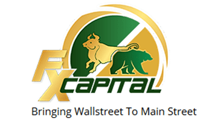 FX Capital Online Download