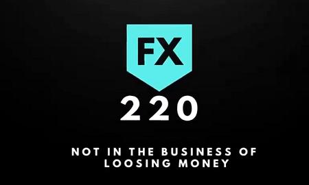 FX220 - Mentoring Program Download