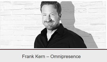 Frank Kern - Omnipresence Download