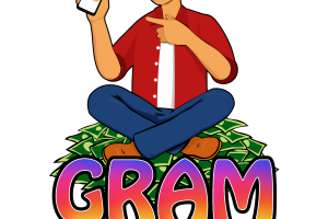 Gram Grands Free Download