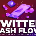 Hero Journey – Twitter Cash Flow Download