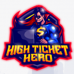 High Ticket Hero Free Download