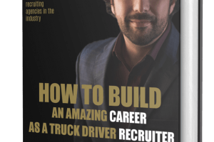 Josh Hicks - How To Build An Amazing Career As A Truck Driver Recruiter Free Download