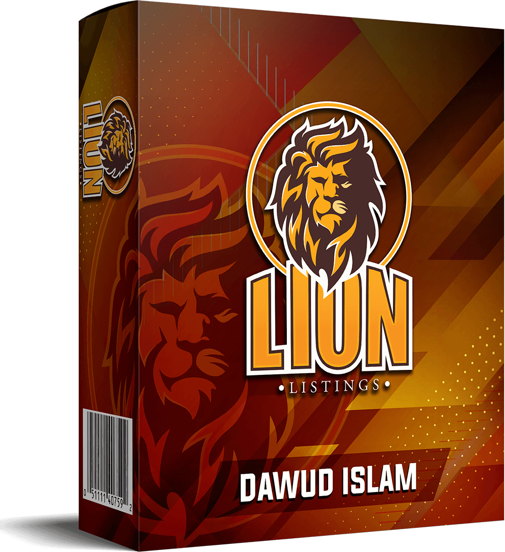 Lion Listings Free Download