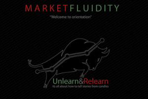 Market Fluidity - Unlearn and Relearn Download