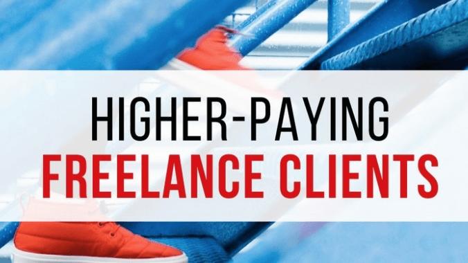 Mridu Khullar Relph – Higher-Paying Freelance Clients Download