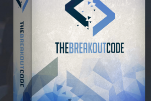 The Breakout Code Free Download