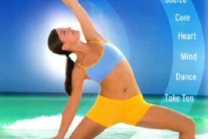 Yoga Pulse System - Reshape Your Body & Transform Your Life Download