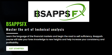 BSAPPSFX Course Download