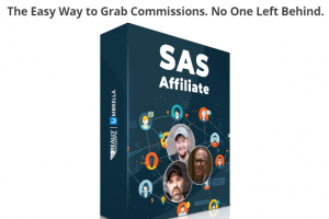Barry Plaskow - SAS Affiliate Download