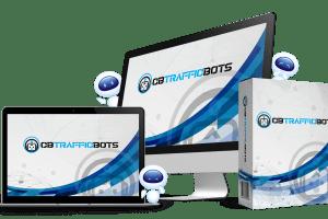 CB Traffic Bots Free Download