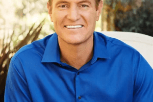 Darren Hardy - Building Wealth Free Download