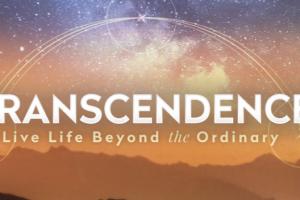 Gaia.com - Transcendence - Season 1 & 2 Download