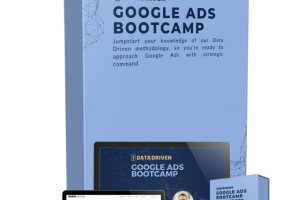 Jeff Sauer - Google Ads Bootcamp Download