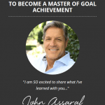 John Assaraf – Winning the Game of Procrastination Download